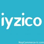 iyzico-nopcommerce