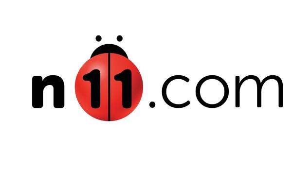 n11-nopcommerce-entegrasyonu