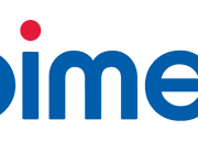 NopCommerce Bimel Xml Entegrasyonu