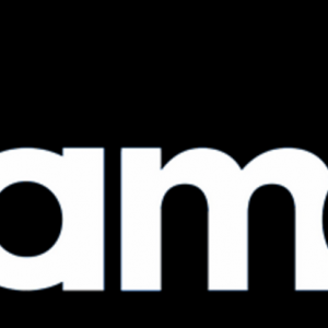 nopcommerce-datamark