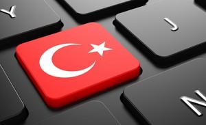 nopcommerce türkçe kaynak