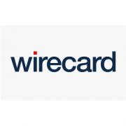 nopcommerce-wirecard-mobil-odeme