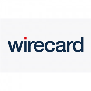 nopcommerce-wirecard-mobil-odeme